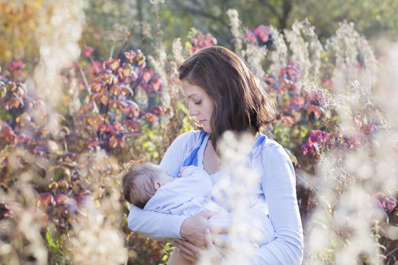 fi-breastfeeding