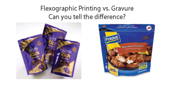 FP vs G Graphic-resized-600