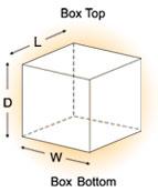 Gaylord Box-2