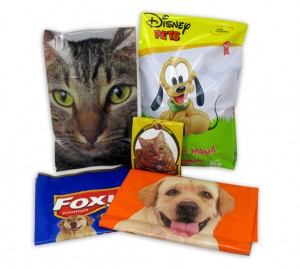 PetPackaging_web
