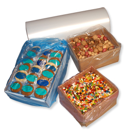 bags-cookies-candy-nuts