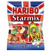 harbio gummy bears