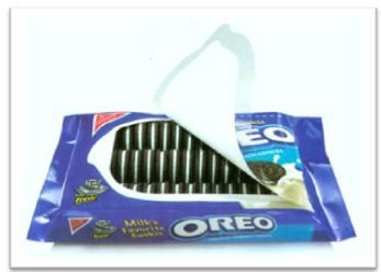 10 Innovative Bag & Packaging Concepts
