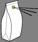 phantom valve
