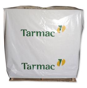 tarmac_pallet_coversm