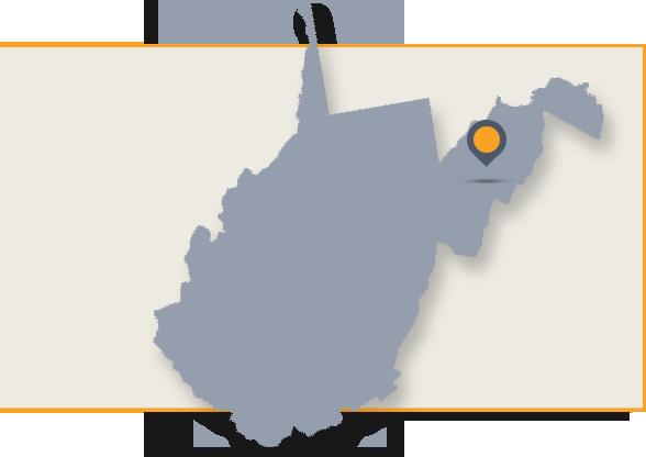 map-poppy